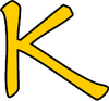 CE1_LargeYellow_Letter--K.png