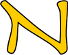 CE1_LargeYellow_Letter--N.png