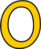 CE1_LargeYellow_Letter--O.png