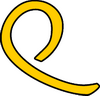 CE1_LargeYellow_Letter--Q.png