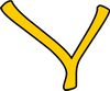 CE1_LargeYellow_Letter--Y.png