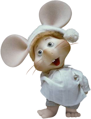 1Patries_DR157-topo-gigio-muis-1-12-10.png