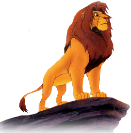 lion_king1.png