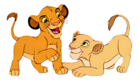 lion_king14.png