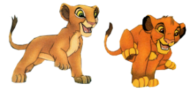 lion_king4.png