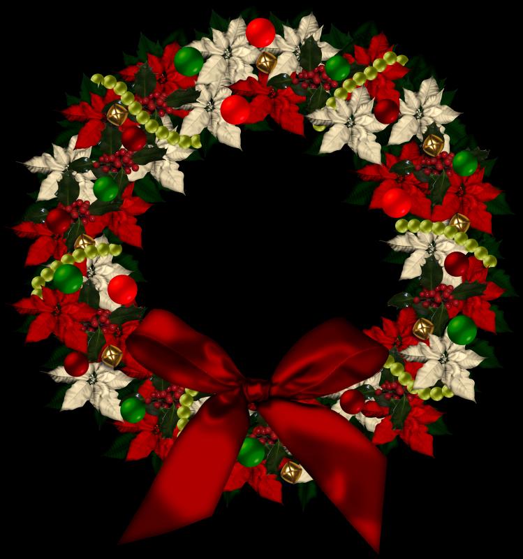 HolidayWishesMissy_Wreath.png