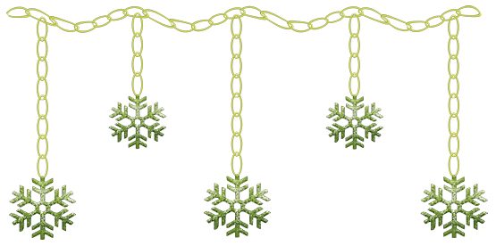 snowflakechain.png