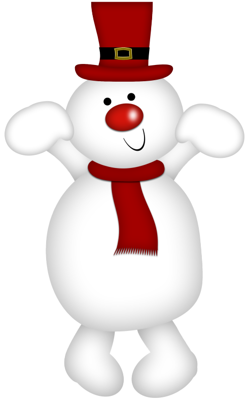 HolidayWishesMissy_Snowman1.png