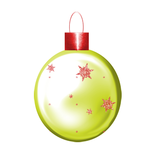 bauble2.png
