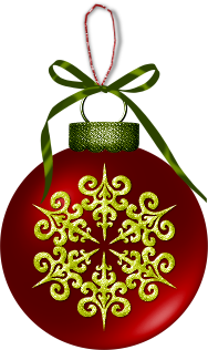 bauble3.png