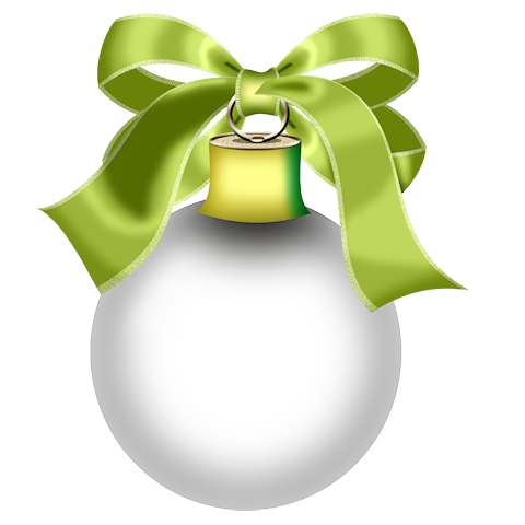 bauble4.png