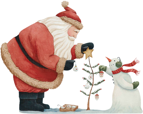 1Patries_XM61-santa-treeFromtheHeartCal_JANET-24-11-10.png
