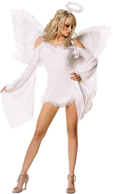 1Patries_VR336-Babe-angel-costume-redone-12-12-10.png