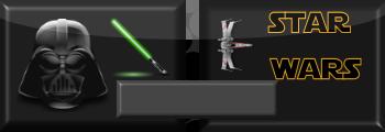 Dark-Vader.png