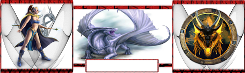Dragon1.png