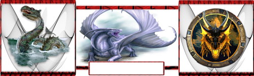 Dragon2.png