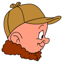 Elmer-Fudd-Hunting-icon.png