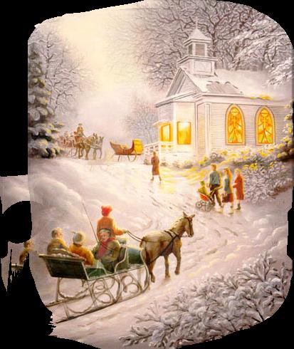 noel_paysage_-scene-hivernale-01.png