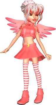 cupid-angel-red.png