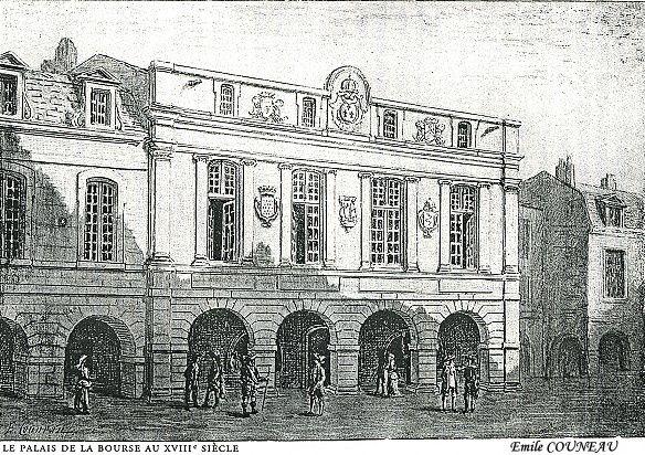 Palais_bourse.jpg