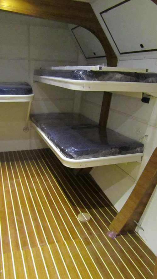 CABINE_4PERS_TRIBORD_2.jpg
