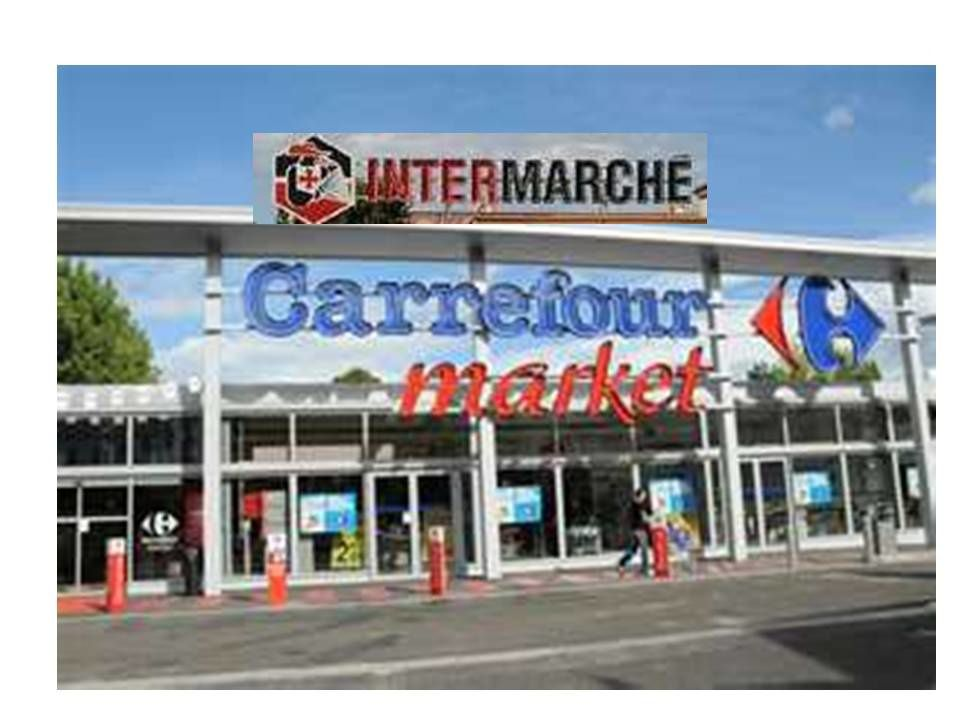 carrefour assignment Read this essay on carrefour  suggested questions for advance assignment to students 1 why should carrefour consider.
