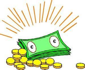 argent-copie-2
