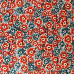 tissu-liberty-ellie-ruth-blue-2-300x300.jpg