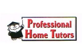 Professional-Home-tutors.jpg