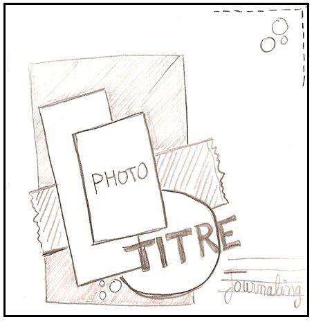 sketch17.jpg