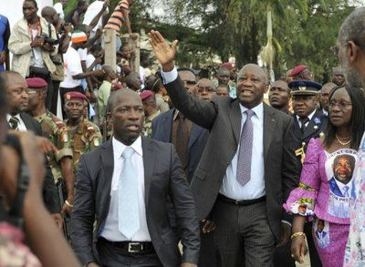 54009 charles-ble-goude-et-laurent-gbagbo