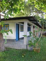 guesthouse1