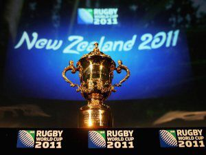 coupe-du-monde-de-rugby-2011-en-direct-copie-1.jpg