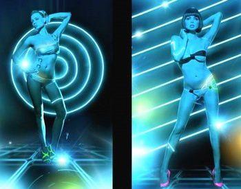 Magnificent-sexy-photo-web-3-2010-Videos-2011-Playboy-Blue-.jpg