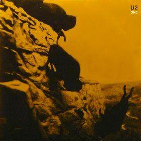 U2-One-lyrics-videos-photos-tab-1992-Lives-Zoo-TV-2006.jpg