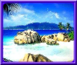Web3u2free-Plage-Paradis-2011-Ema2100-Art-Web-3.jpg