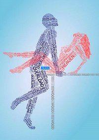 Le-top-des-meilleurs-publicites-sexy-pour-Durex-v-copie-2.jpg