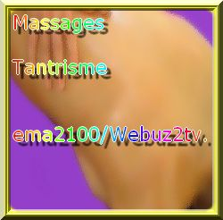 Tantrisme massage art 2010 ema2100 Webuz2tv vig