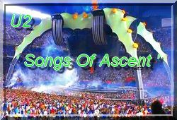 U2--Songs-Of-Ascent.jpg