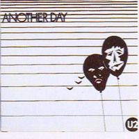 U2-Another-Day.jpg
