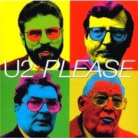 U2--Please-Single-from-PoP.jpg