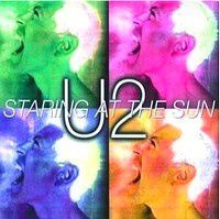 U2--Staring-At-the-Sun-Single-from-PoP.jpg