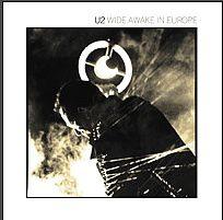 U2--Wide-Awake-in-Europe.jpg