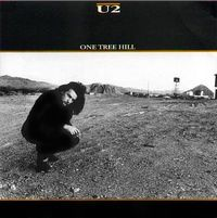 U2-One-Tree-Hill.jpg