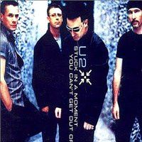 U2-Stuck-In-a-Moment-You-Can-t-Get-Out-Of--Single.jpg