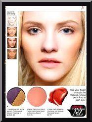 Application-du-magazine-Marie-Claire-pour-iPad-2010-2011.jpg
