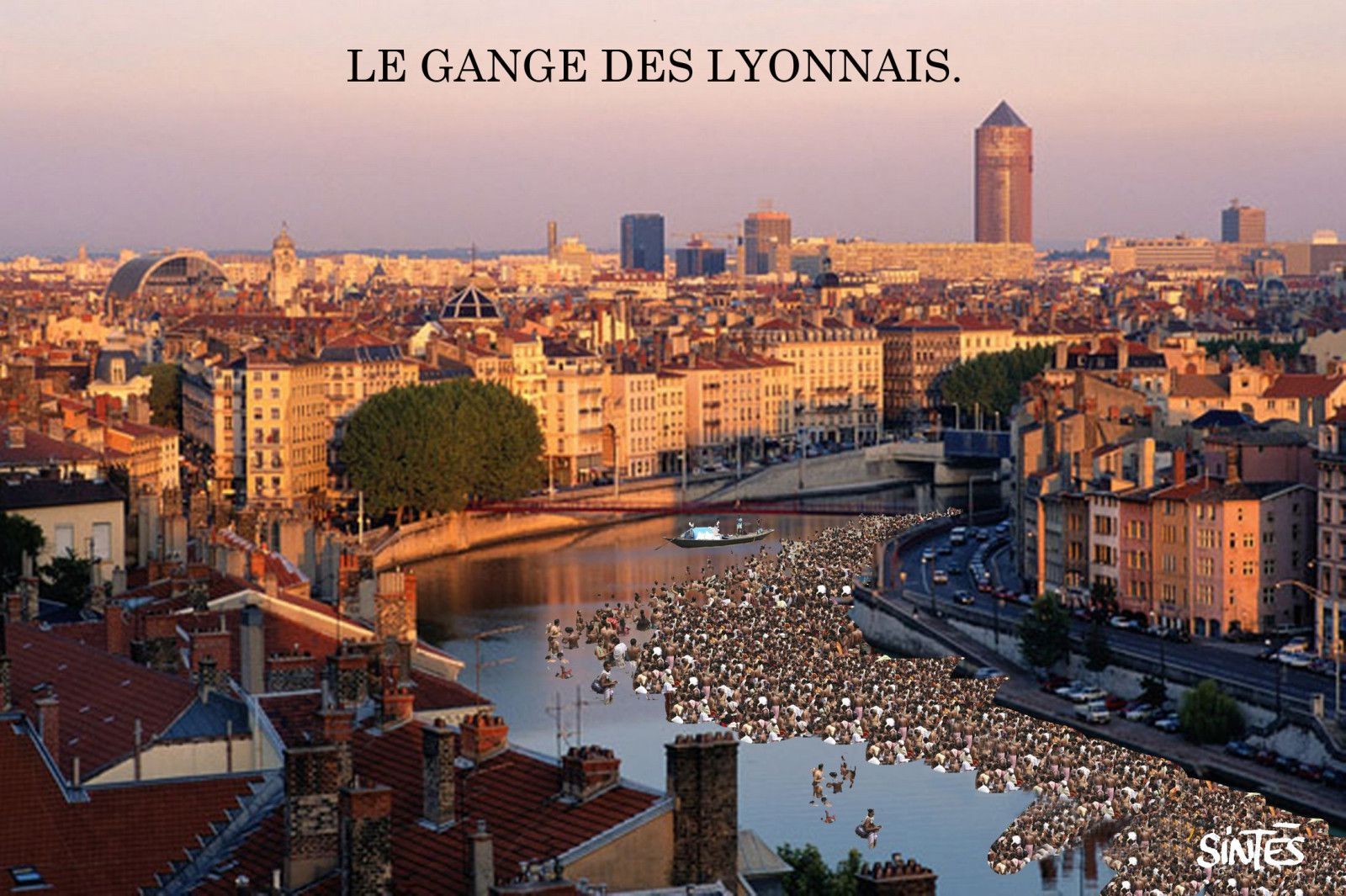 MAIN-general-view-of-Lyon-France.jpg