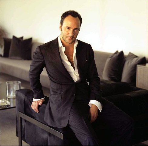 tom-ford-movies1.jpg