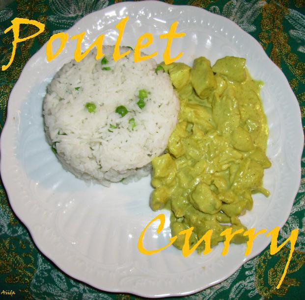 Poulet-Curry.jpg