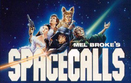 spacecalls-copie-2.jpg